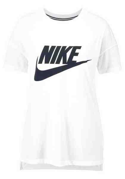 Nike T-Shirt »SIGNAL TEE LOGO«