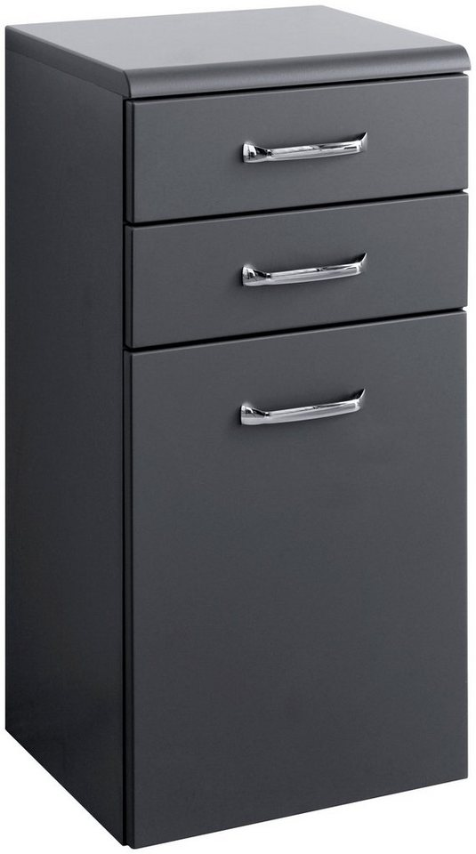 held m bel unterschrank fontana breite 40 cm otto. Black Bedroom Furniture Sets. Home Design Ideas