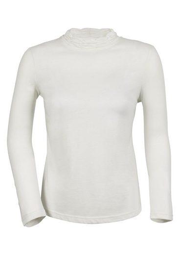 Classic Shirt in besonders hautsympathischer PUREWEAR-Qualität