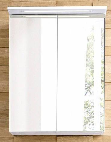 Kesper Spiegelschrank »Balli« mit LED-Beleuchtung