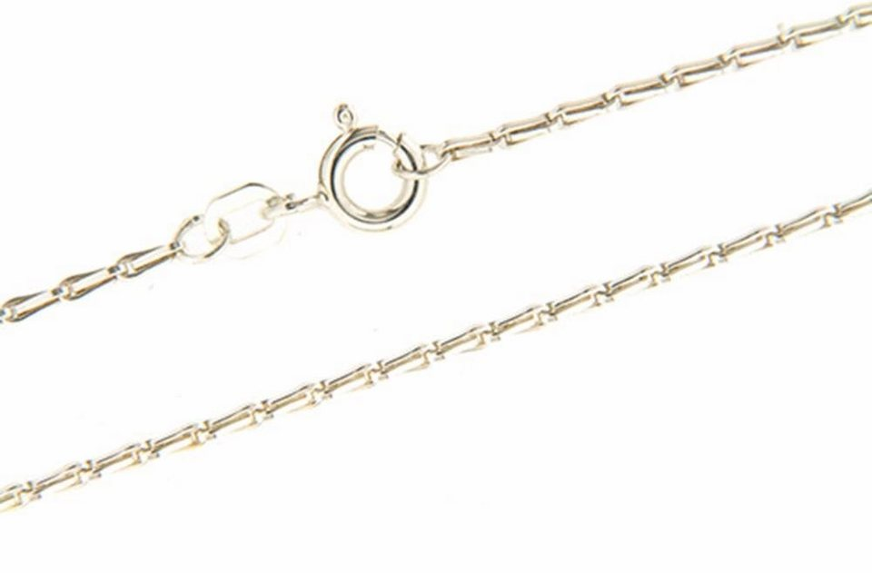 Firetti Armband in Silber 925-silberfarben
