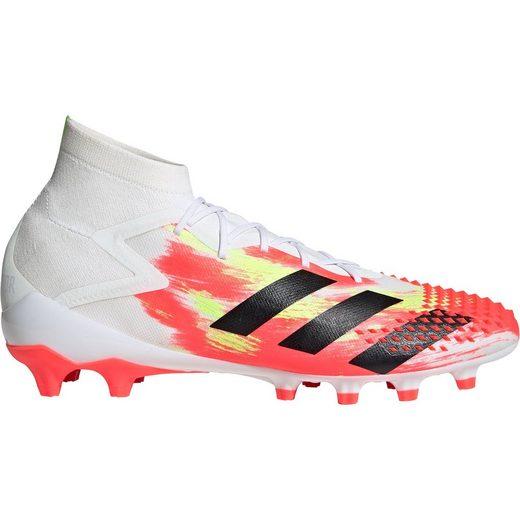 adidas Performance »Predator 20.1« Fußballschuh