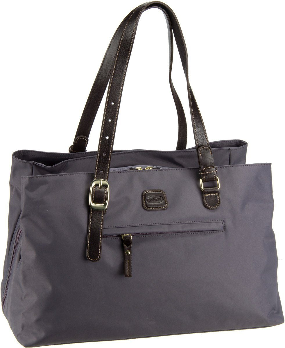 Bric's X-Bag Shopping 40