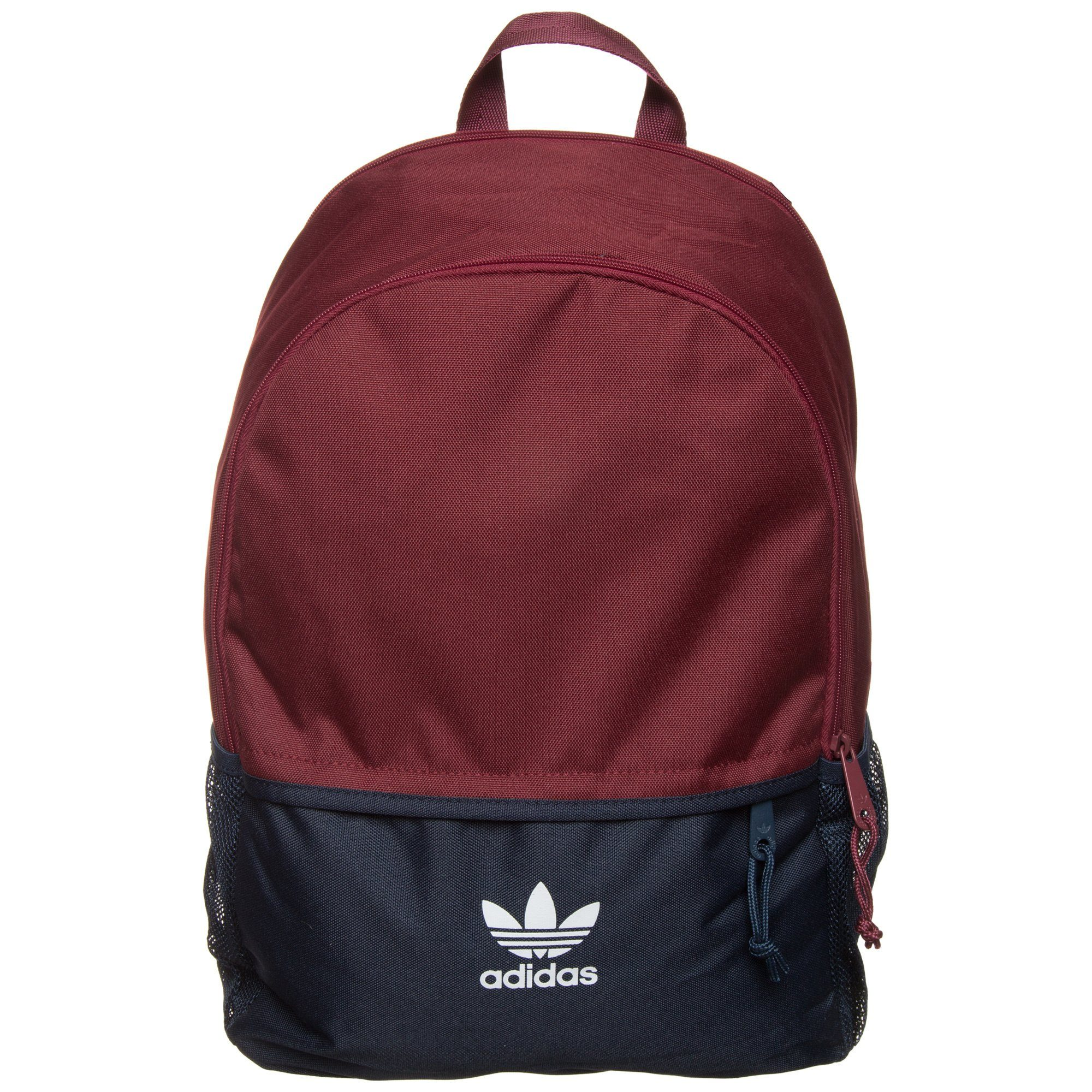 adidas Originals Essential Adicolor Rucksack