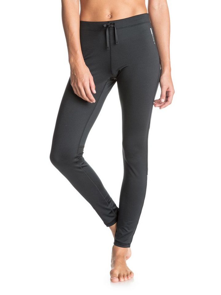 Roxy Leggings »Stay On« in GEO MIX