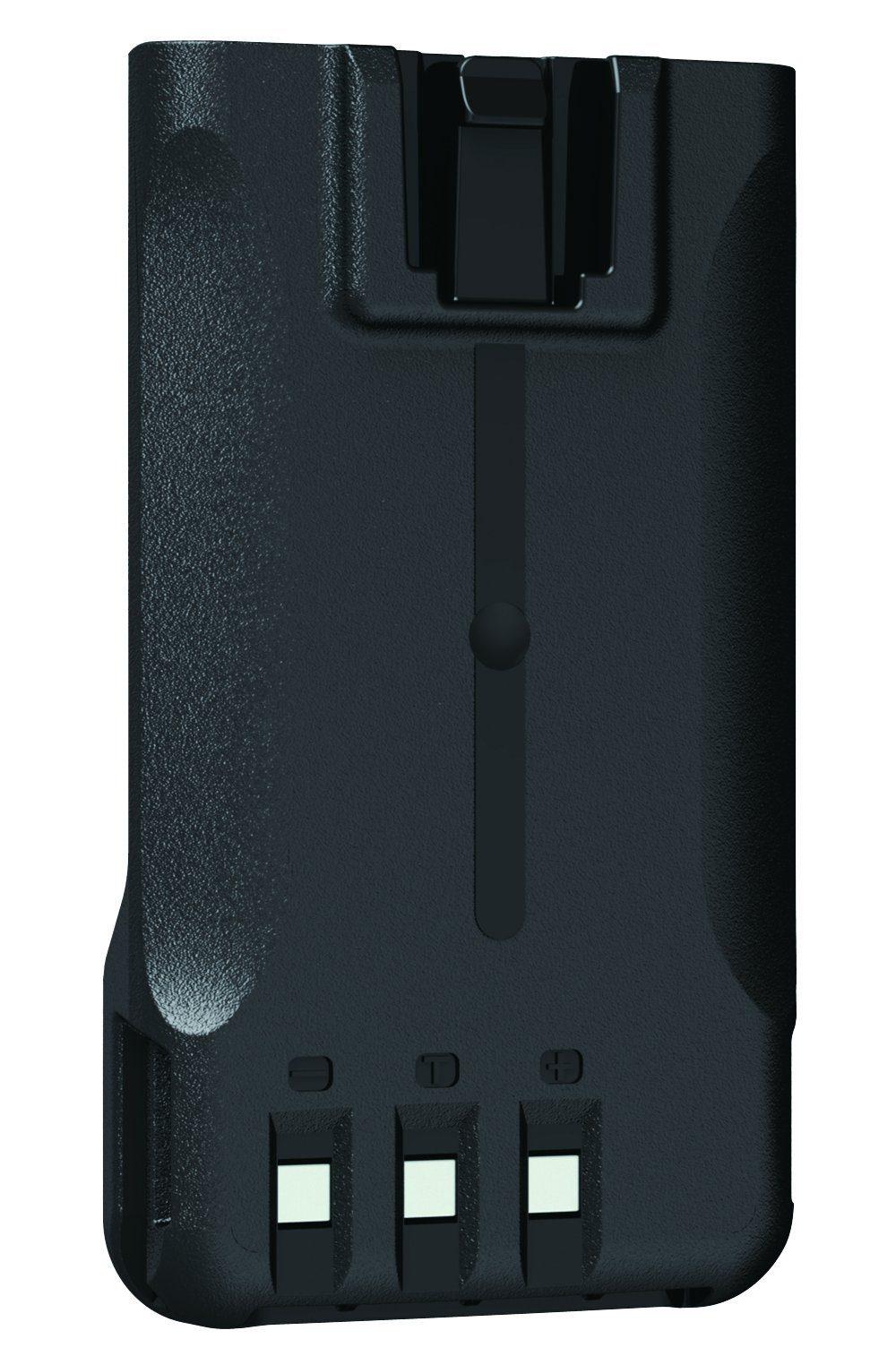 Kenwood Akku für TK3401/3501 »KNB-63LM«
