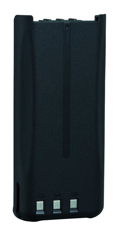 Kenwood Akku für TK3401/3501 »KNB-45LM« in schwarz