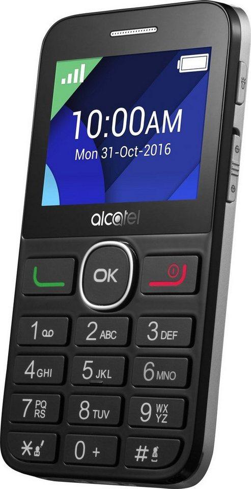 Alcatel Handy 2008G Online Kaufen OTTO