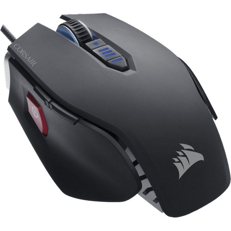 Corsair Maus »Gaming M65 FPS«