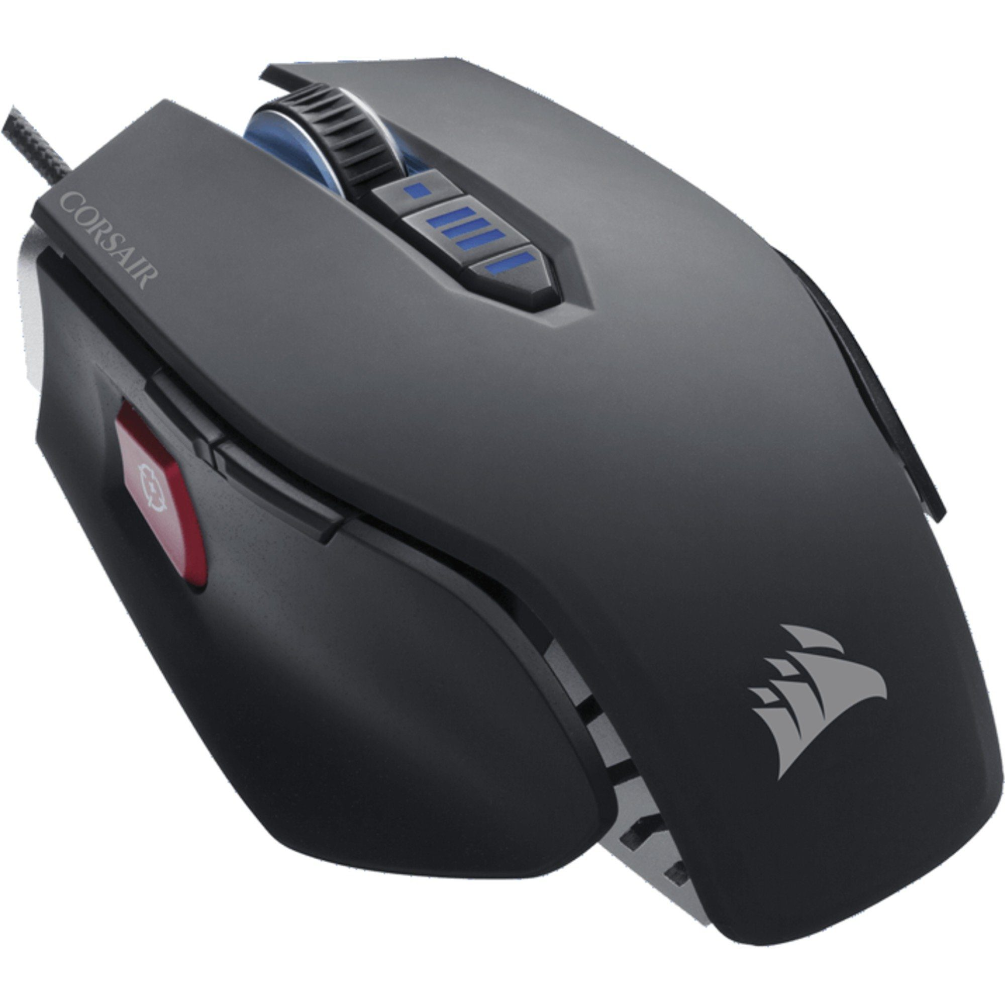 Corsair Maus »Gaming M65 FPS«
