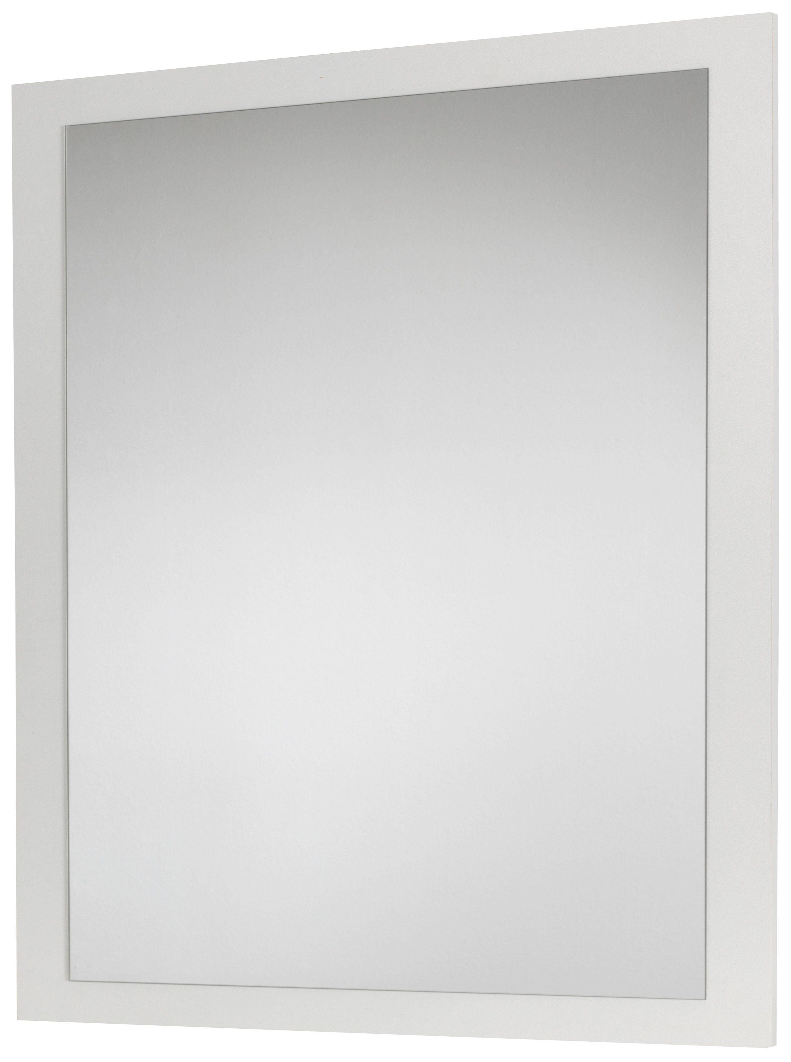 Spiegel / Badspiegel »Basic« Breite 58,5 cm
