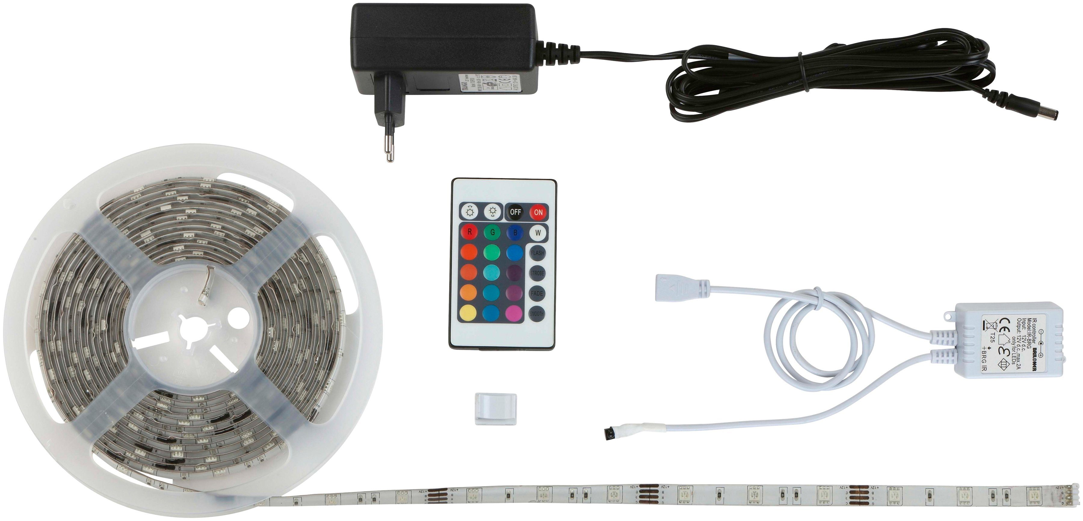 BRILONER LED-Band , 3 m Länge