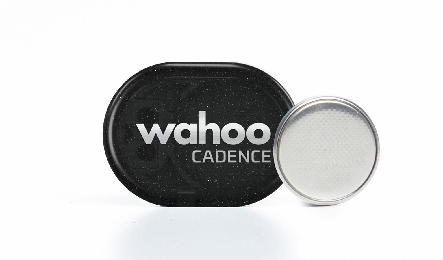 Wahoo Schutzhülle »Wahoo Fitness RPM Trittfrequenzsensor«