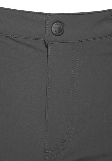 The North Face Outdoorhose Exploration Pant Short Men