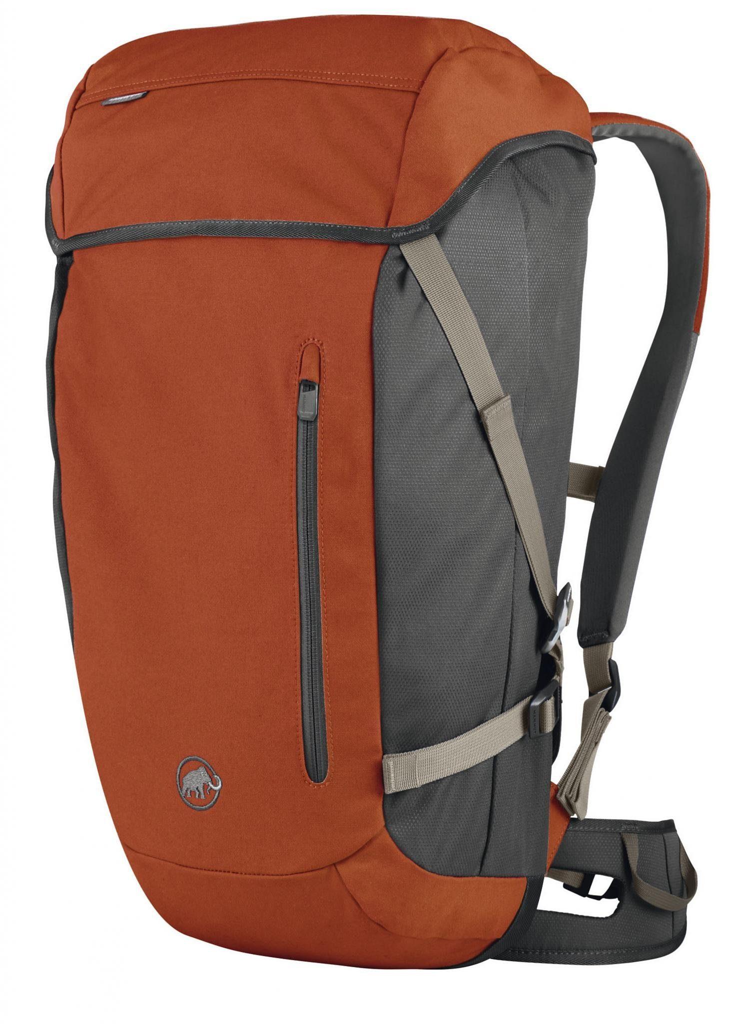 Mammut Sport- und Freizeittasche »Neon Crag 28 Backpack«