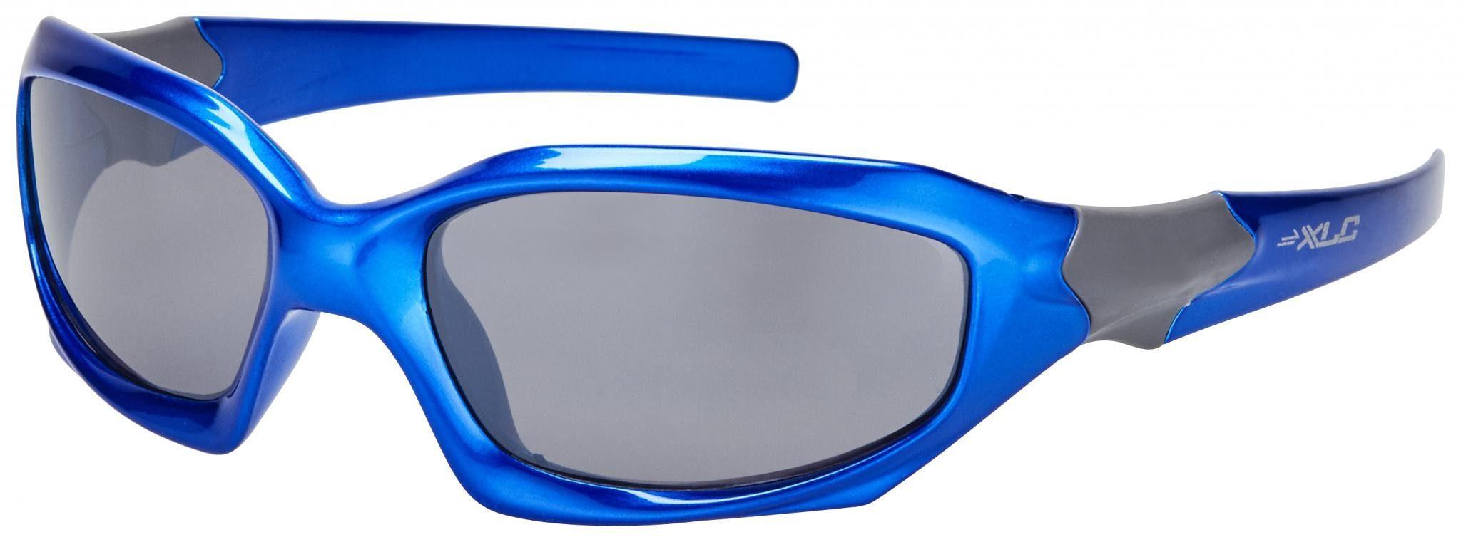XLC Radsportbrille »Maui Sonnenbrille Kinder«