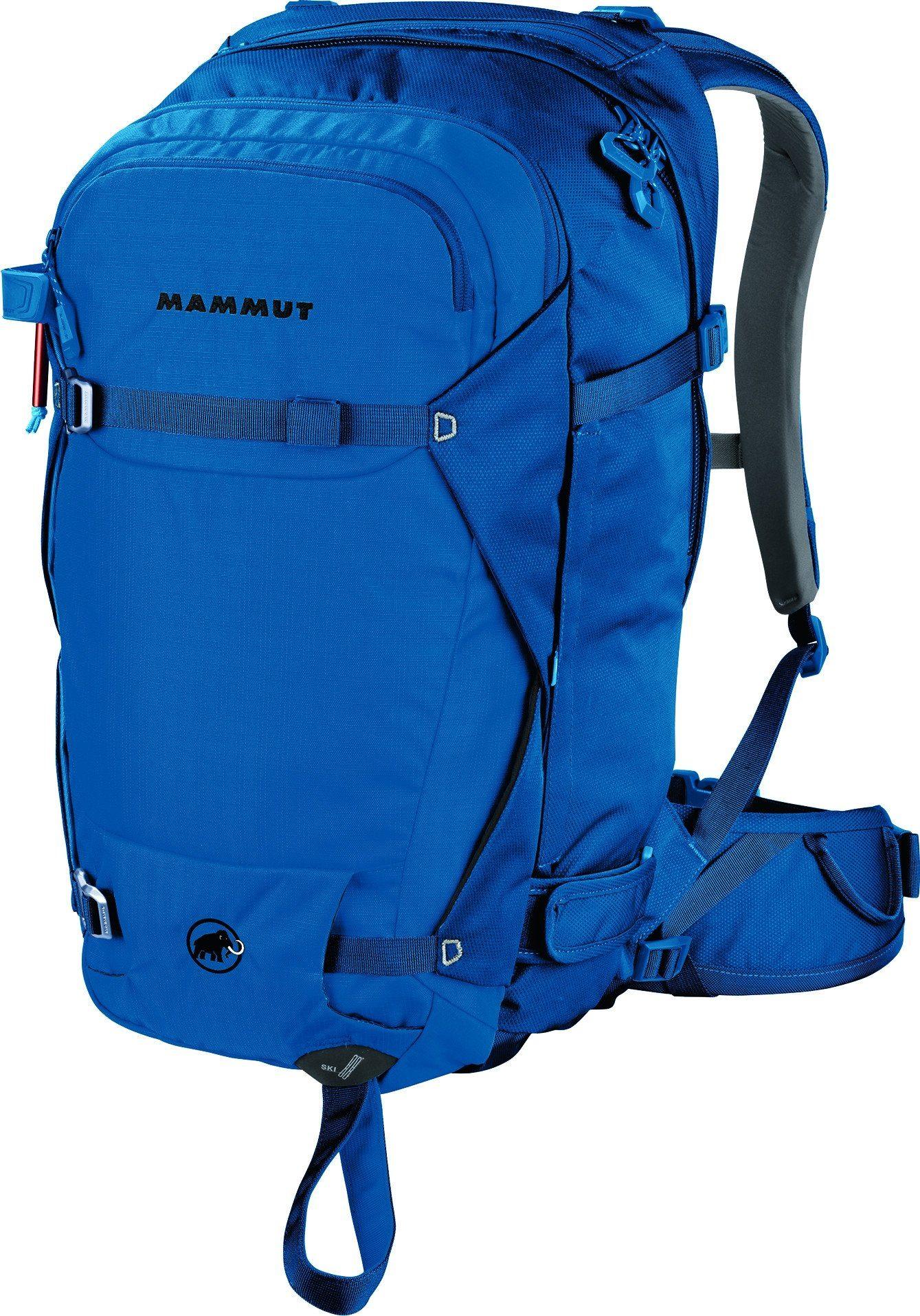 Mammut Sport- und Freizeittasche »Nirvana Pro 35 Backpack«