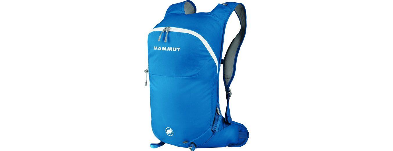 Mammut Sport- und Freizeittasche »Spindrift Ultralight 20 Backpack«
