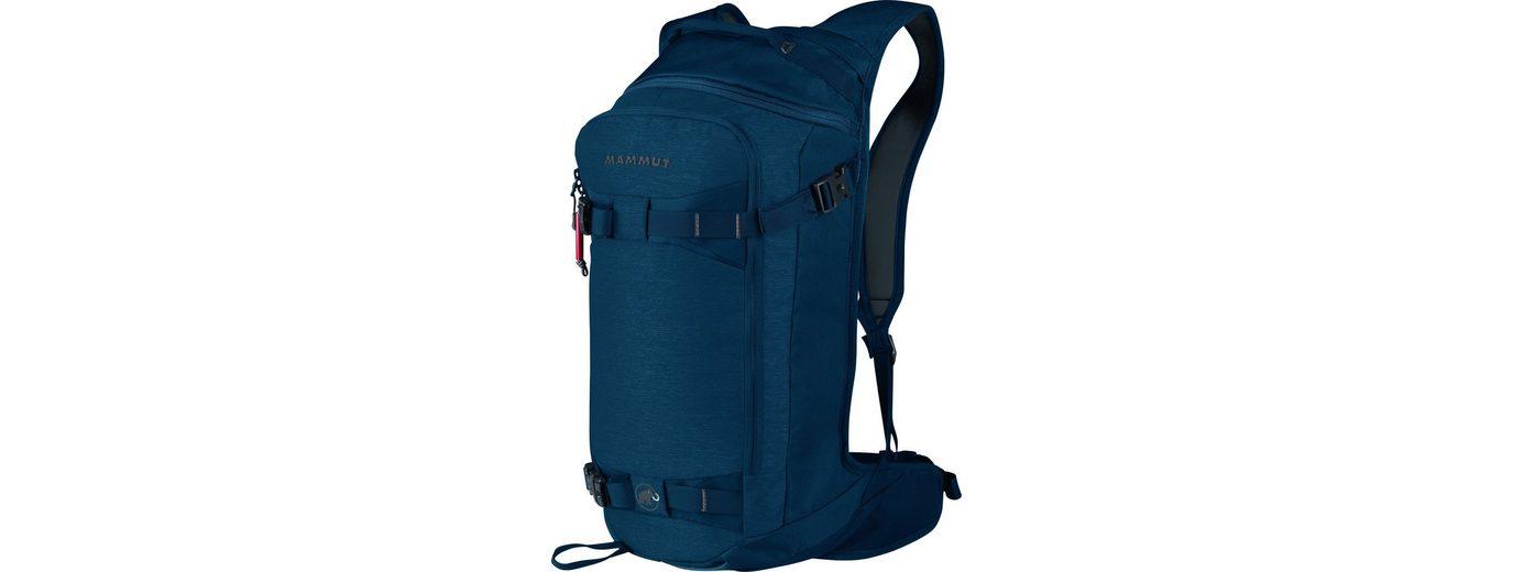 Mammut Sport- und Freizeittasche »Nirvana Flip 18 Backpack«
