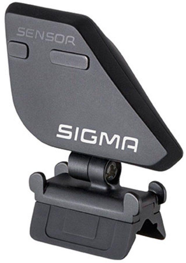 Sigma Sport Schutzhülle »SIGMA SPORT STS Trittfrequenzsender«