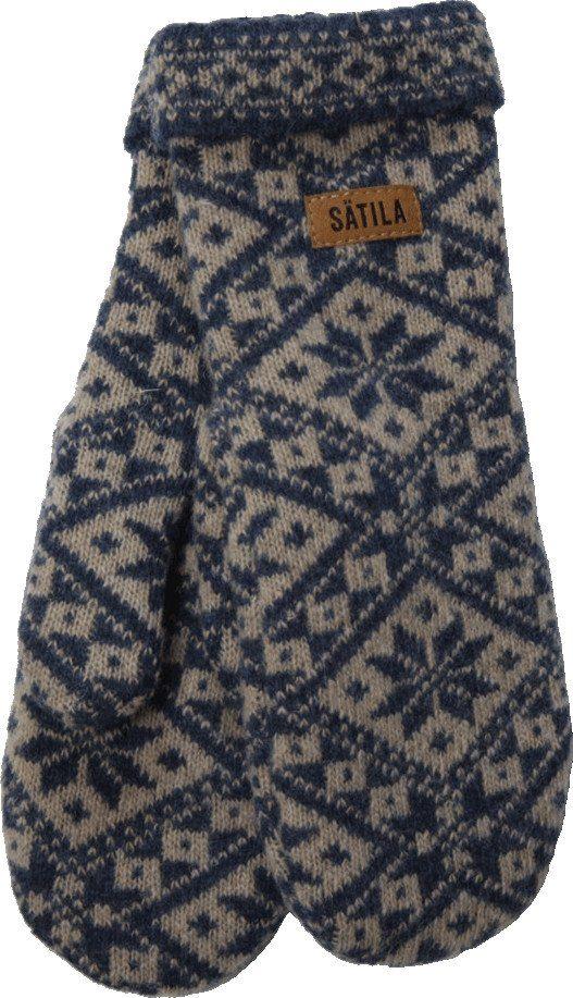 Sätila of Sweden Handschuhe »Grace Mittens«