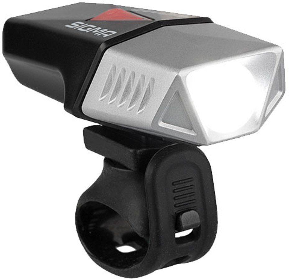 Sigma Sport Fahrradbeleuchtung »BUSTER 600 HL Helmlampe«