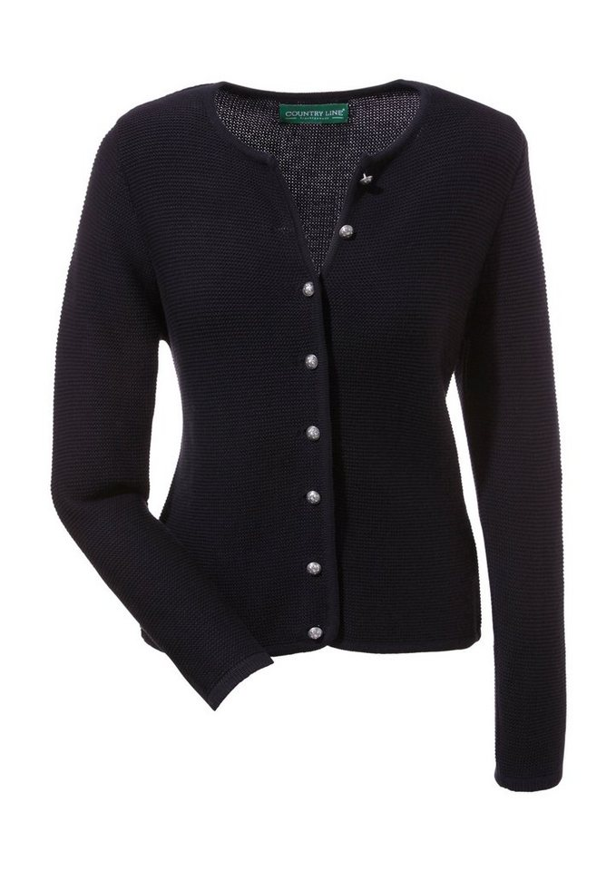 Strickjacke damen 52 54