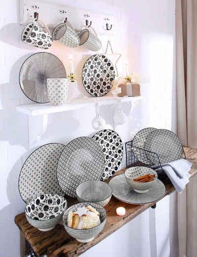 Design Möbel online kaufen » Modern & Stilvoll | OTTO