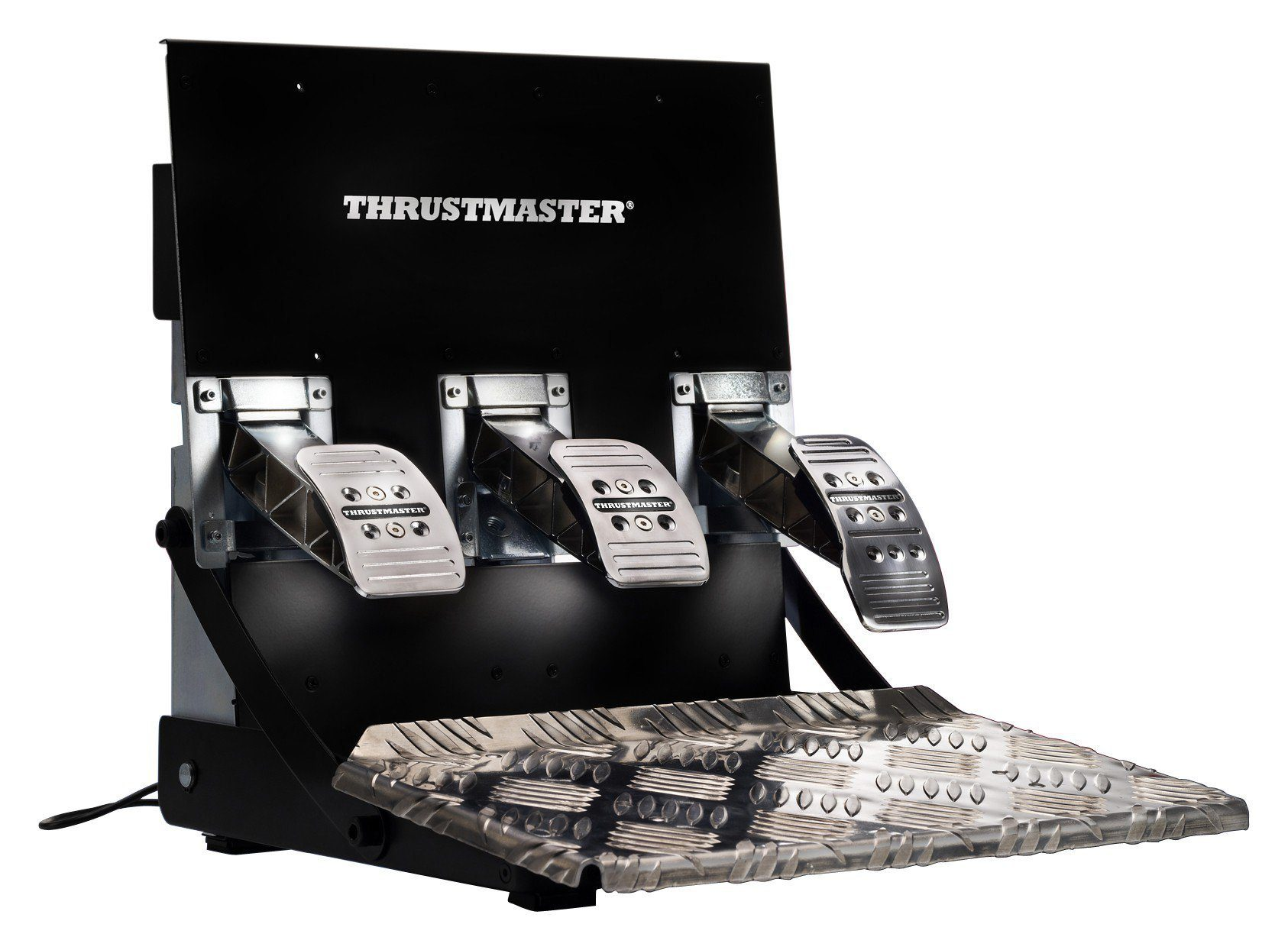Thrustmaster TX Racing Wheel T3PA-Pro Pedalset »(PC)«