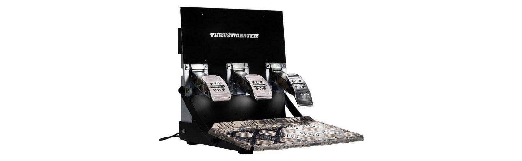 Thrustmaster TX Racing Wheel T3PA-Pro Pedalset »(PC)«