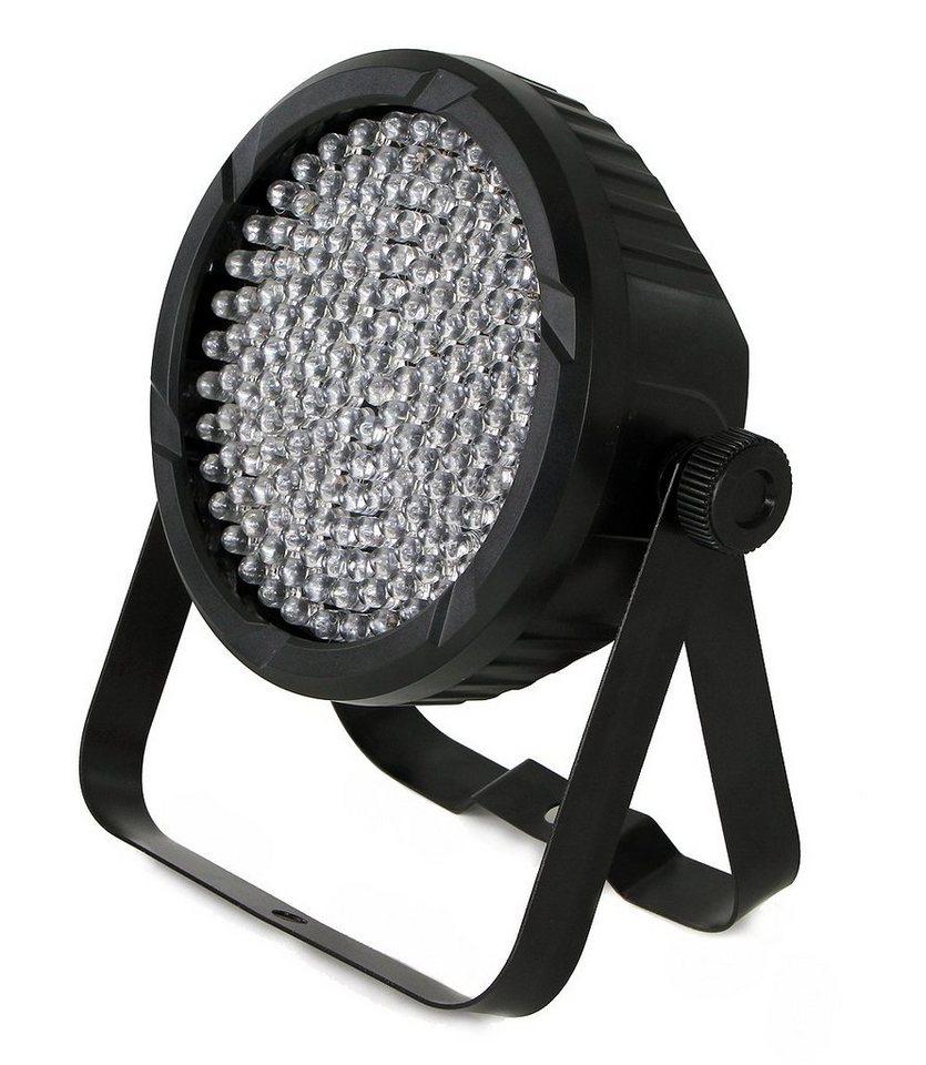 Involight LED-Scheinwerfer »LEDPAR180« in schwarz