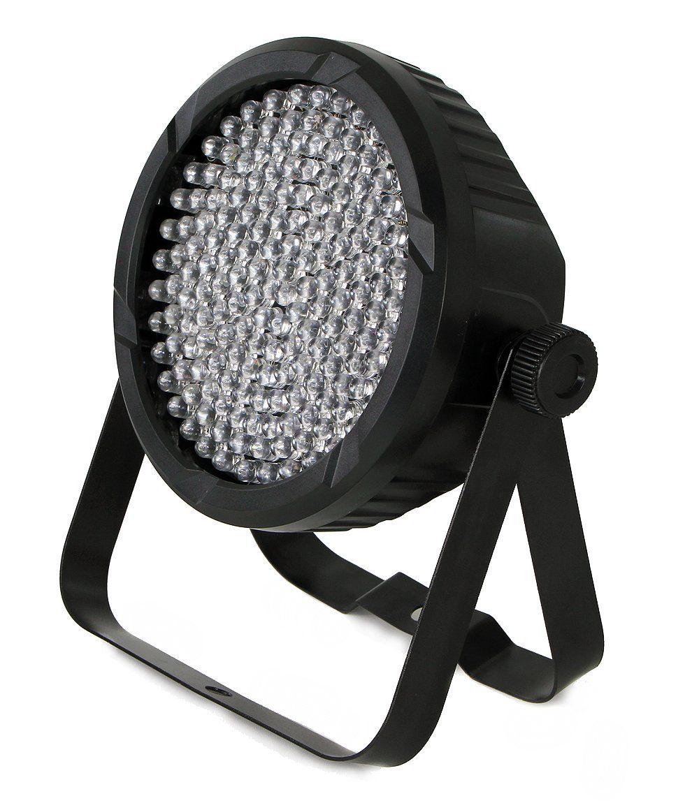 Involight LED PAR Scheinwerfer »LEDPAR180«