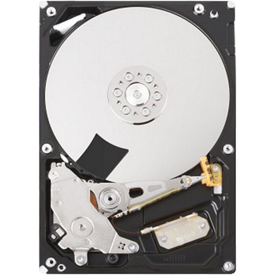 Toshiba Festplatte »MD04ACA400 4 TB«