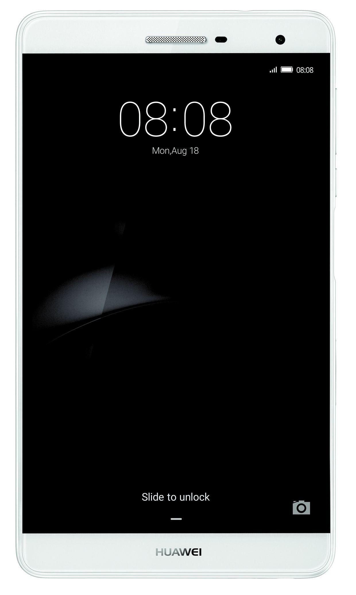 "HUAWEI MediaPad T2 Pro LTE Tablet »Octa Core, 17,78cm (7""), 16 GB, 2 GB, LTE«"