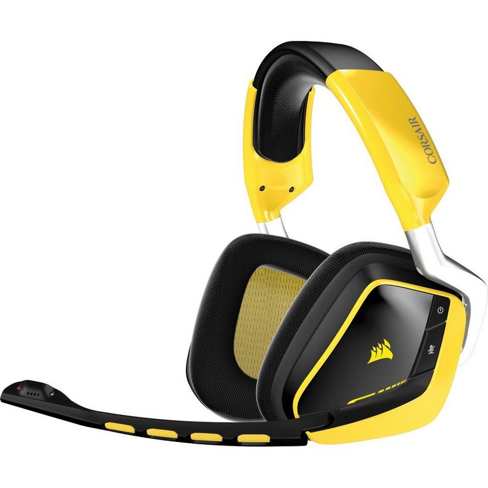 Corsair Headset »VOID Wireless«