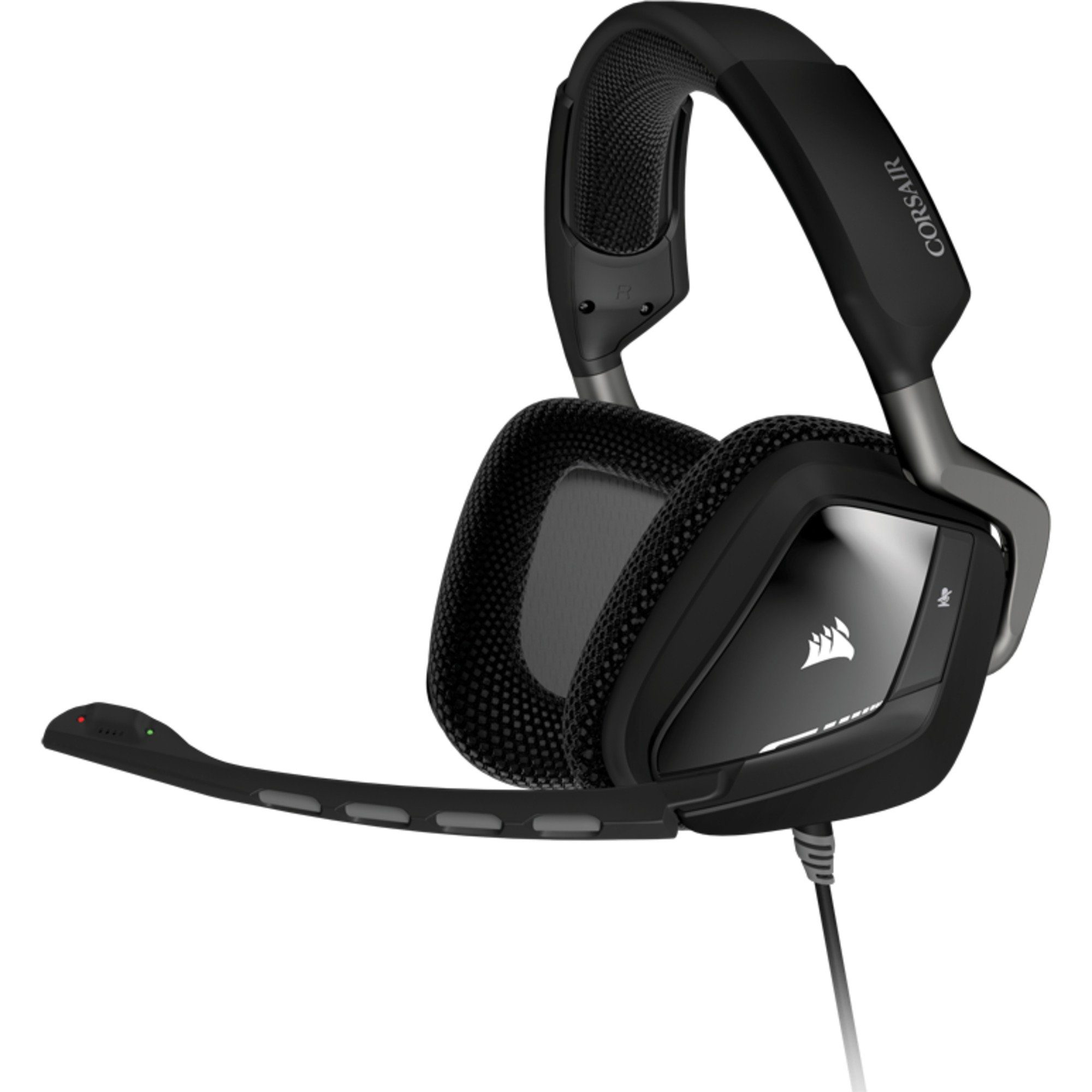 Corsair Headset »Gaming VOID USB (Carbon)«