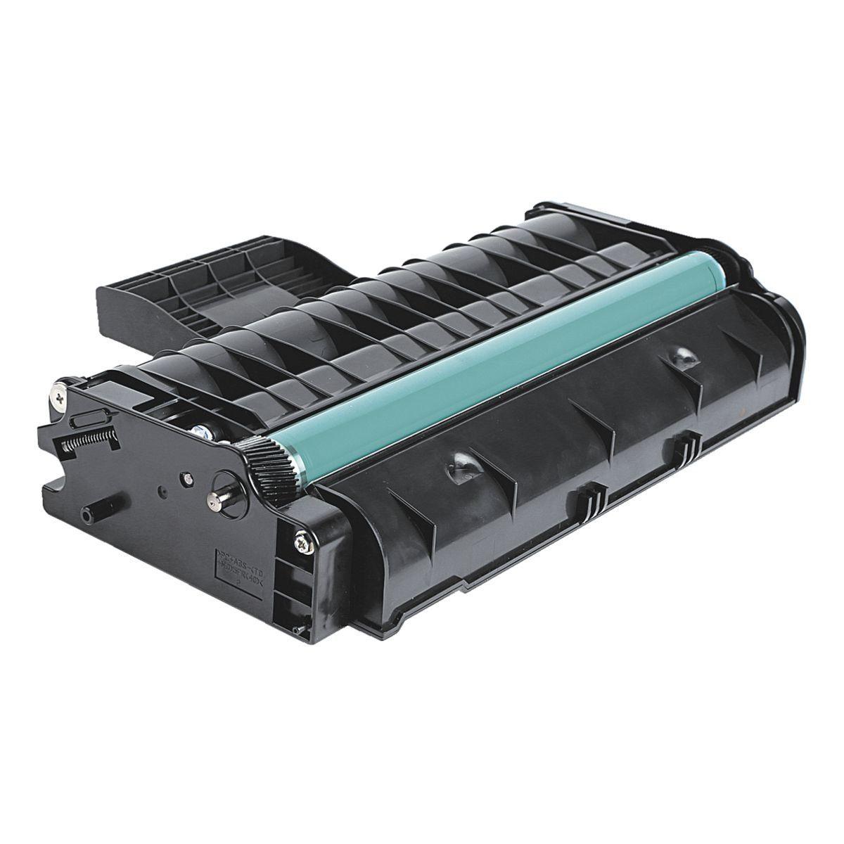 Ricoh Toner SP 201N/204Sn »407254«
