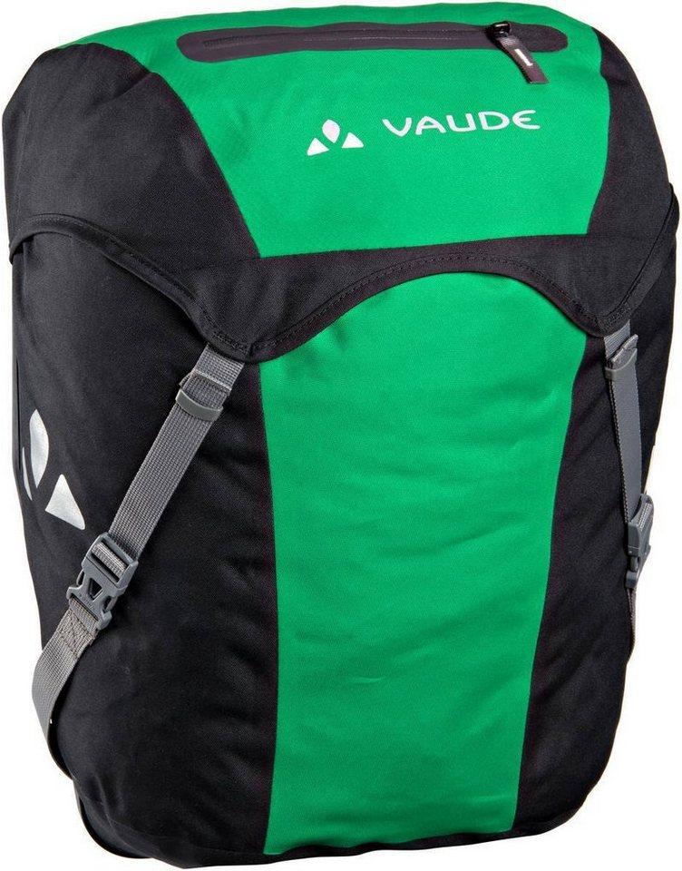 VAUDE Discover Back II