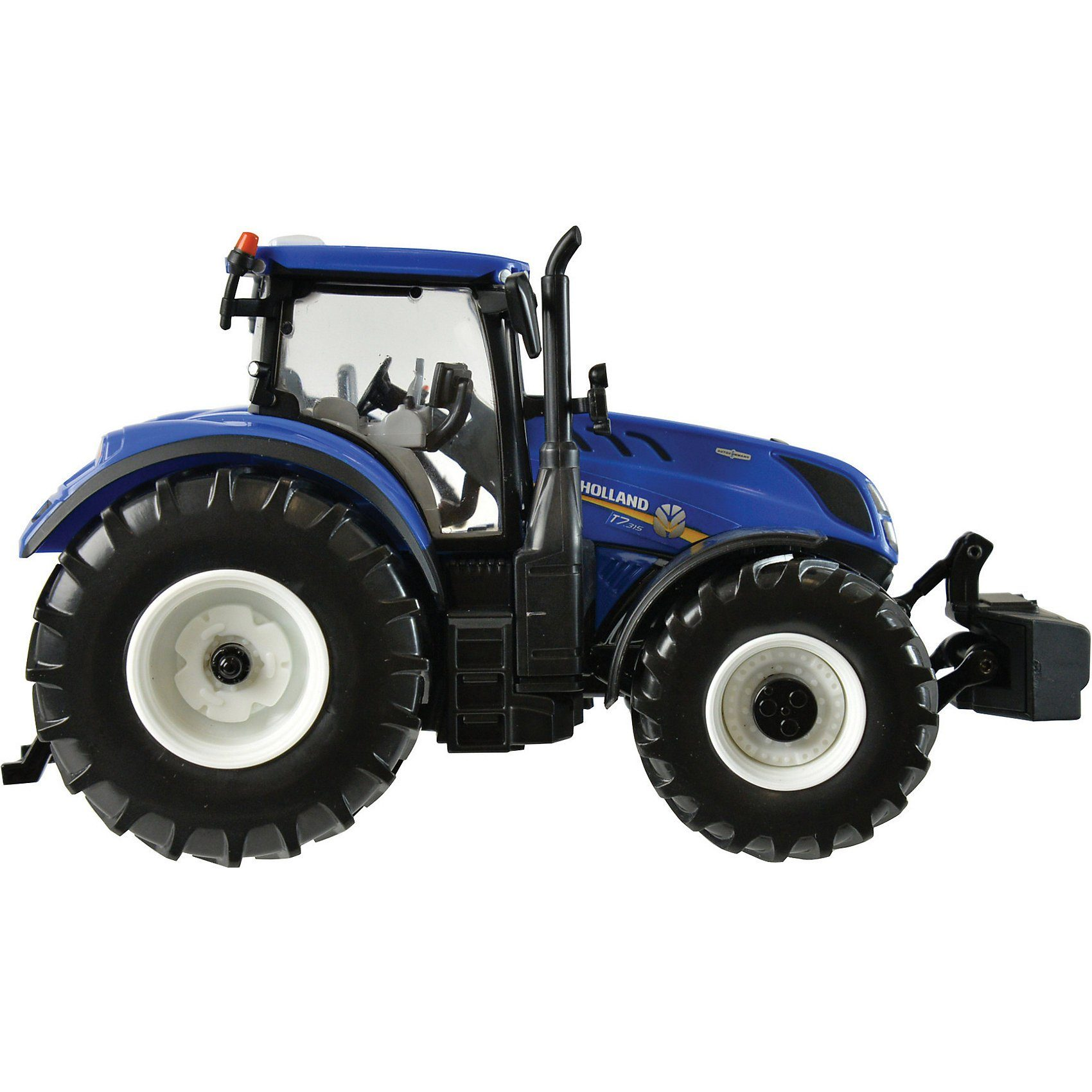 Tomy® Britains - New Holland - T7.315 Traktor 1:32