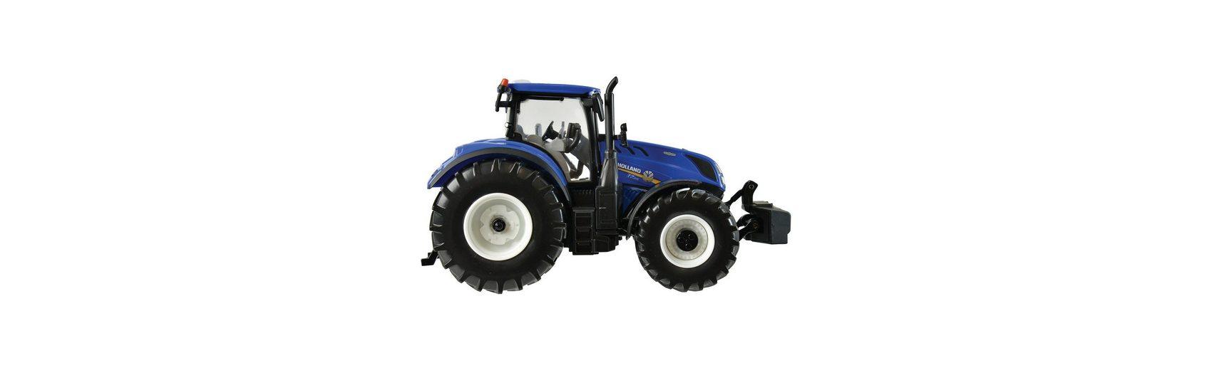 TOMY Britains - New Holland - T7.315 Traktor 1:32