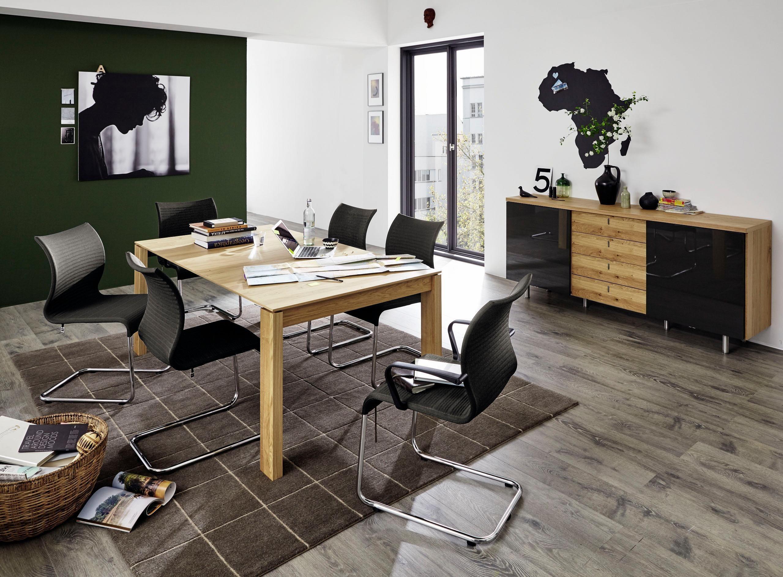huelsta Esstische online kaufen | Möbel-Suchmaschine | ladendirekt.de