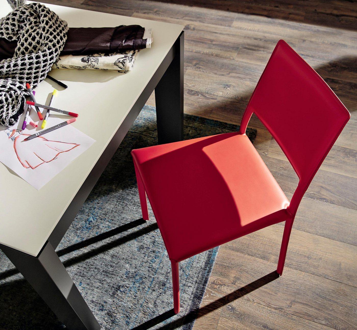 stuhl h lsta sonstige preisvergleiche erfahrungsberichte und kauf bei nextag. Black Bedroom Furniture Sets. Home Design Ideas