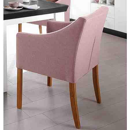 esszimmerm bel online kaufen esszimmer otto. Black Bedroom Furniture Sets. Home Design Ideas