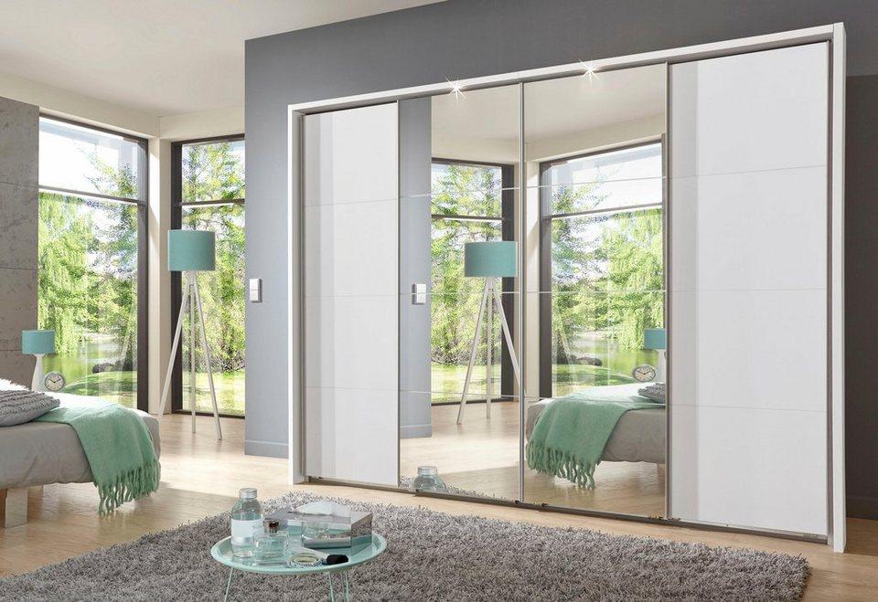 wimex schwebet renschrank br ssel mit spiegel otto. Black Bedroom Furniture Sets. Home Design Ideas