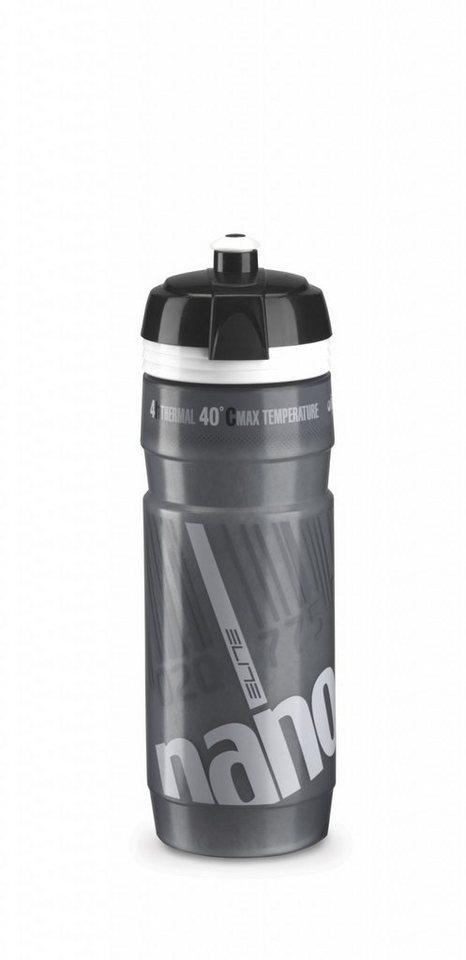 Elite Trinkflasche »Nanog Thermoflasche 500ml«