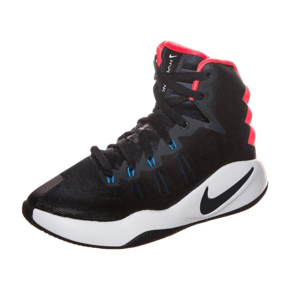 Nike Hyperdunk Kinder