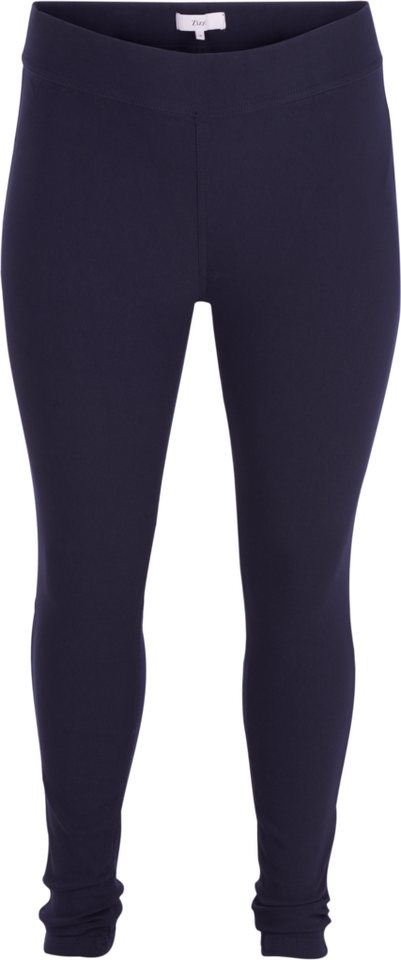Zizzi Leggings in Night Sky