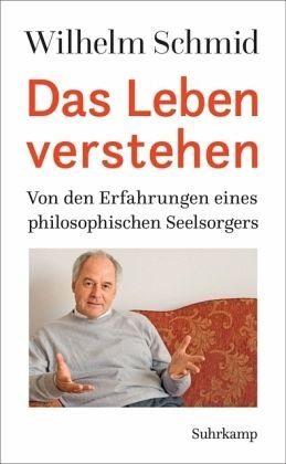 Gebundenes Buch »Das Leben verstehen«