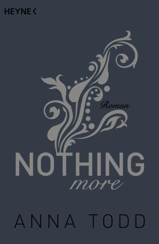 Broschiertes Buch »Nothing more / After Bd.6«