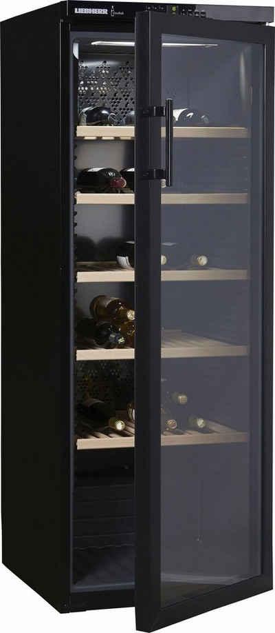 Weinkühlschränke  Weinkühlschrank & Weinschrank » online kaufen | OTTO